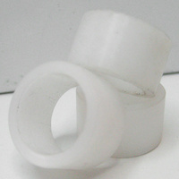 Acetal Cartridge Bush - 12.5 x 16.5 x 10 image
