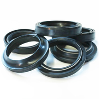 Fork Oil Seal 48 x 61 x 11 image
