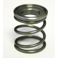 KYB High Speed Adjuster Spring - 1.10kg/mm image