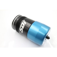 SDI WP Husqvarna TC FC Bladder Kit - Blue image