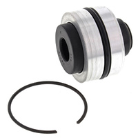 All Balls Rear Shock Seal Kit - YZ100/125/250/IT175 80-81 image
