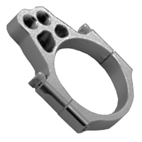 Yacugar Fork Clamp (D = 55.0 mm) image