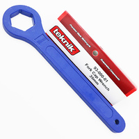 Non-Marking Fork Cap Wrench  - 35mm image
