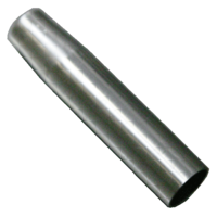 16mm Shock Seal Head Bullet