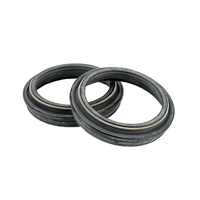 Dust Seal Set 49x60.6x13.5 (with spring) image