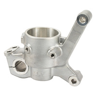 Axle Holder L / 06-08 CRF 250 / 06-08 CRF 450 image