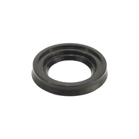 Oil Seal 18 mm image