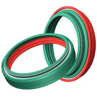 SKF Dual Compound Seal kit Showa 49mm