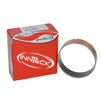 InnTeck Outer Guide Fork Bush WP 43mm image