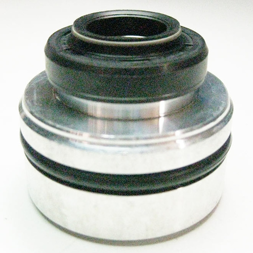 Shock Seal Head Assembly 46 x 18