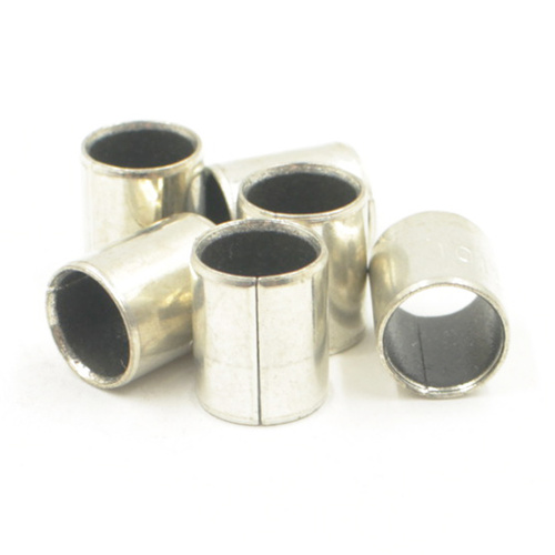 Teflon Shaft Bushing - 10 x 12 x 15
